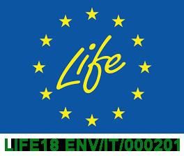 LIFE E-VIA